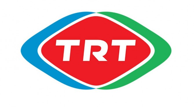 TRT 2018 yılında zarar etti