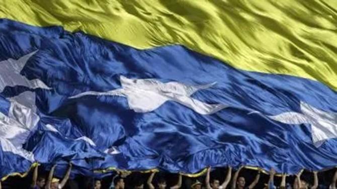 Bosna Hersek'te yeni hükümet için anlaşma sağlandı