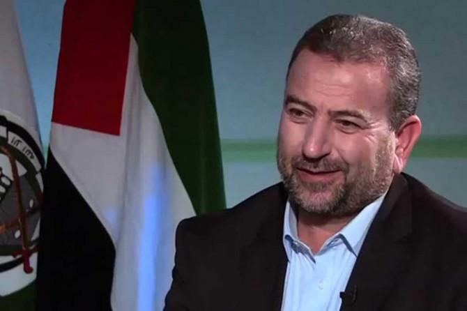 Hamas: Esir değişimi konusunda bazı girişimler var