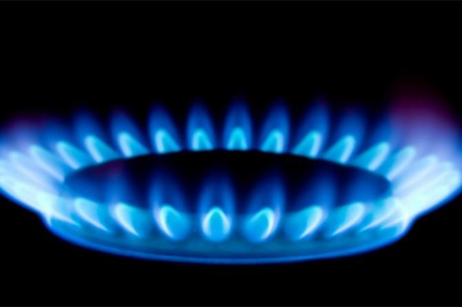 Tekirdağ'da 286 milyar metreküplük doğalgaz rezervi bulundu