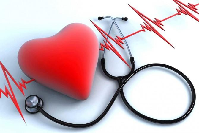 Kalp hastalığı bulunan kişilerin gebe kalması hayati risk taşıyor!