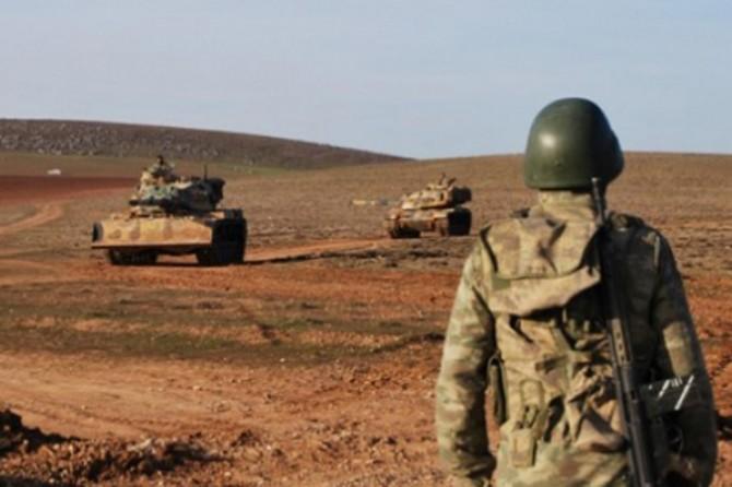 Askerlerin cenazesini kaçıran PKK'li yakalandı