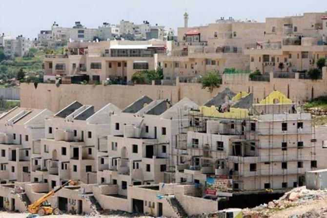 İngiltere: Filistin topraklarının işgal edilmesi yasadışıdır