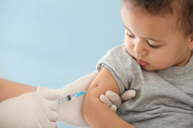 Aşı karşıtı açıklamalar üzüntü vericidir