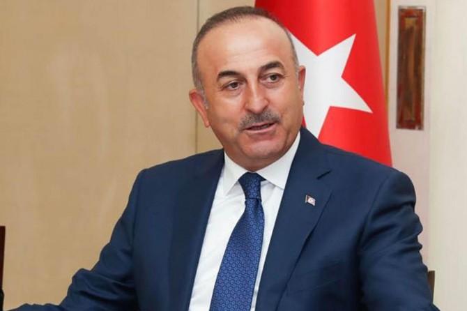 Türkiye dünya liderlerini ağırlayacak