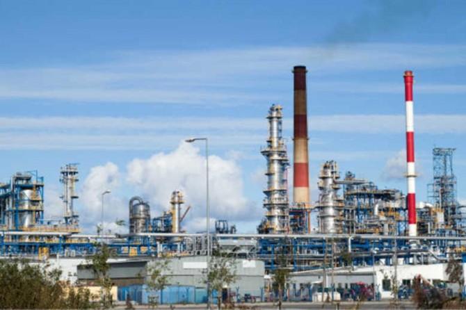 Ceyhan'a rafineri ve petrokimya tesisi kurulacak