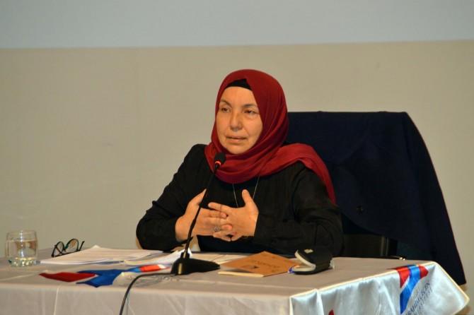 İstanbul Sözleşmesi toplumu mahvetti