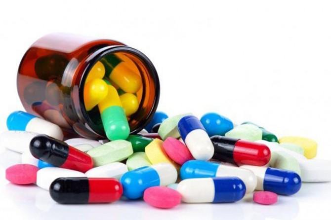 Grip tedavisinde sık yapılan hata: Antibiyotik kullanımı