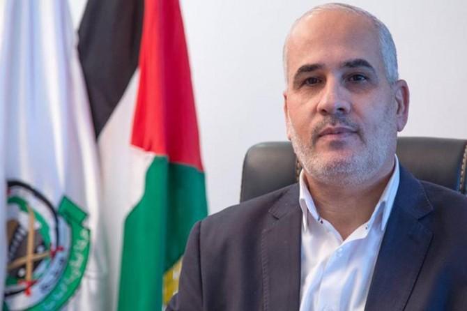 Hamas: Ji jiyana wan êsîrên ku di greva birçîbûnê de ne rejîma îşxalê mesûl e