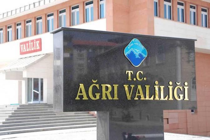Ağrı'daki operasyonda öldürülenlerin sayısı 4'e çıktı
