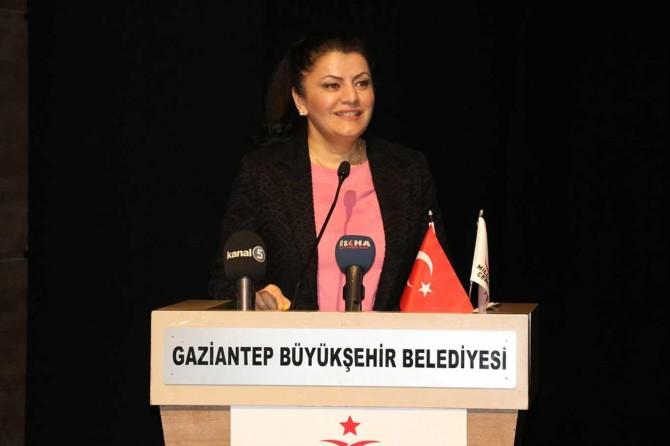 Cumhurbaşkanlığı Başdanışmanı: Türkiye dünyada artık küresel aktördür