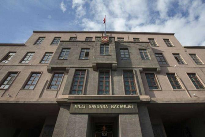 MSB'den Nobel Edebiyat Ödülü tepkisi