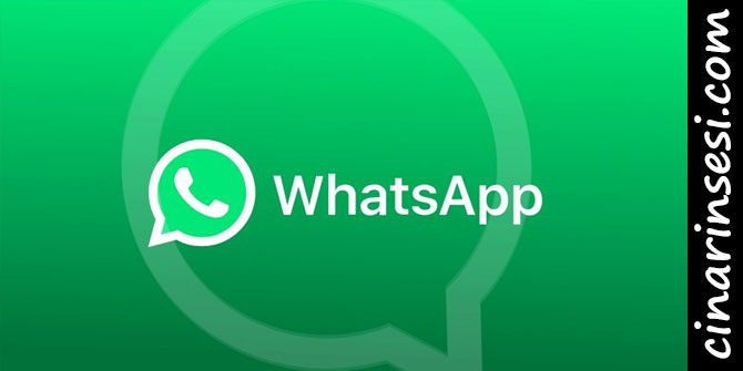 Eski WhatsApp mesajlarına nasıl ulaşılır? Android - iOS