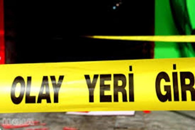 Kilis'te komşu kavgası: Bir ölü 8 yaralı