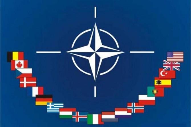NATO ji bo welatên Îslamê tehdîdek e, ji ber vê yekê ti hincet ji bo hebûna wê nemaye