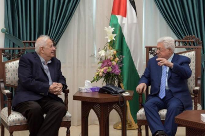 Mahmud Abbas: Temamê komên Filistînî li ser hilbijartinê li hev kirin