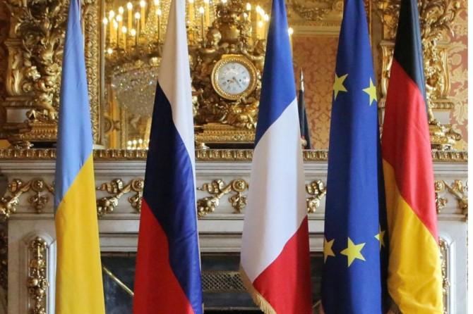 Rusya ve Ukrayna mahkûm takası konusunda anlaştı