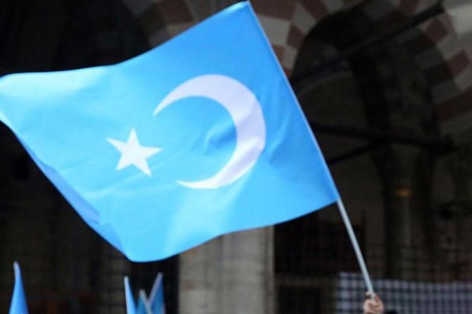 İnsan Hakları Günü ve Doğu Türkistan