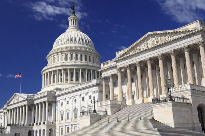 ABD Senato Dış İlişkiler Komisyonu Türkiye'ye yaptırım tasarısını onayladı