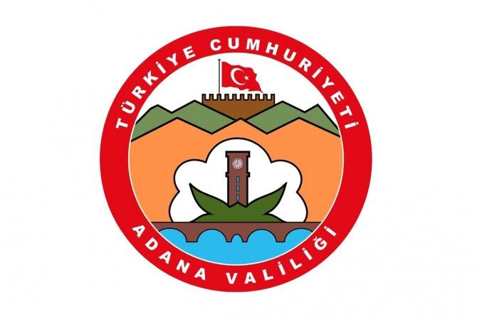 Adana'da eylem ve etkinlikler yasaklandı