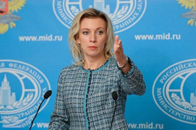 Rusya ve Türkiye, Soçi mutabakatını uygulamaya devam ediyor