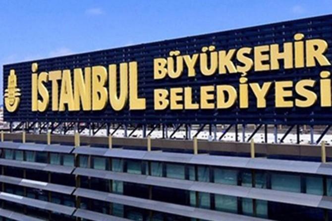 İstanbul Büyükşehir Belediyesinden İSPARK, Hal ve Darülaceze ücretlerine zam