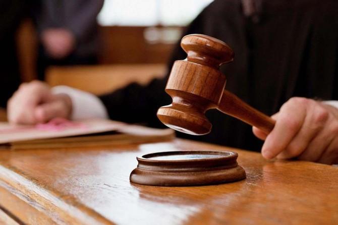 HDP mitingine saldırı davasında ağırlaştırılmış müebbet kararları