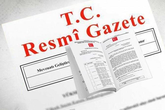Türkiye'den Libya'ya vize muafiyeti