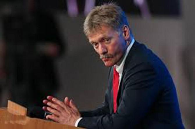 Peskov: Normandiya görüşmesinde önemli kararlar alınmadı
