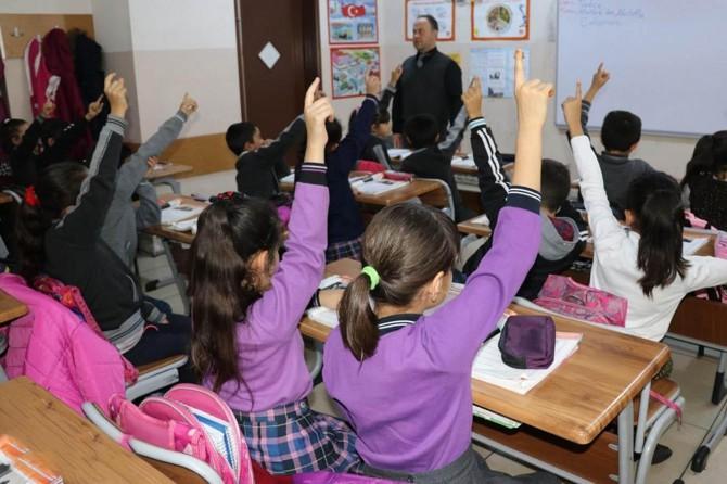 Şubat'ta 750 engelli öğretmen ataması yapılacak