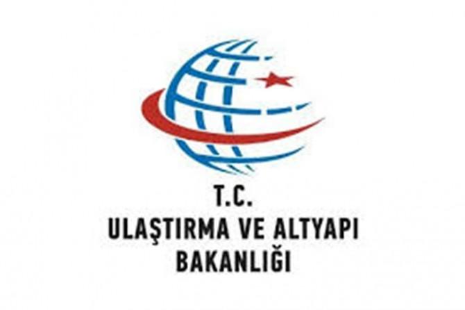 Ulaştırma ve Altyapı Bakanlığı'na personel alınacak