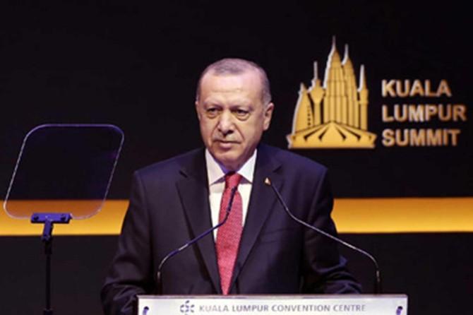Cumhurbaşkanı Erdoğan: Asgari ücrette jestimizi yapacağız
