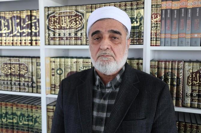 Kumar, İslam'a akla ve fıtrata aykırıdır