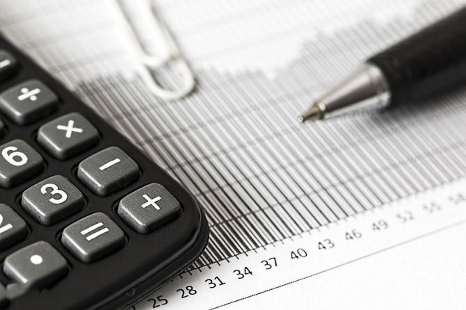 Bazı vergi ve harçlar yeniden belirlendi