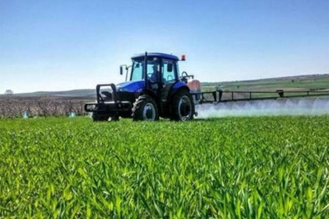 Tarımsal destekleme ödemeleri hak sahiplerine ödenecek
