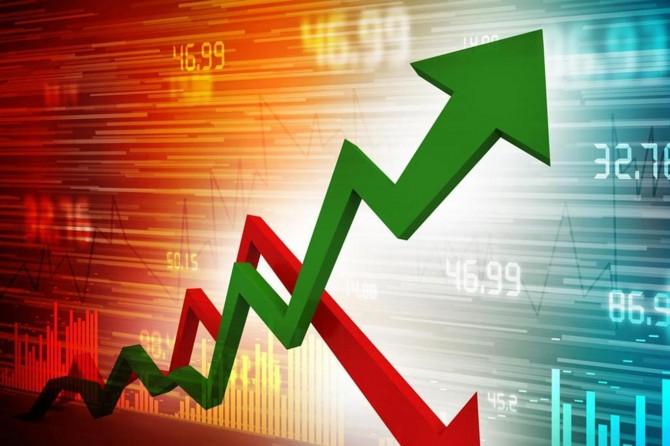 Ekonomik güven endeksi aralık ayında arttı