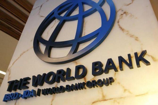World Bank revises its economic growth forecast for Turkey's economy