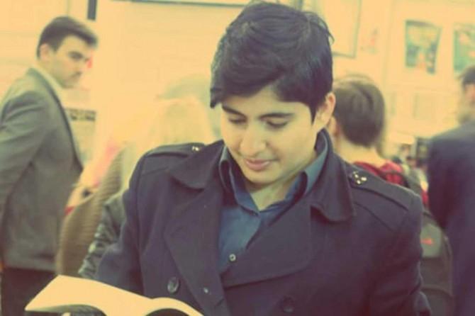 İman ve tevekkül örneği hasta Kur'an Hocası için dua talebi