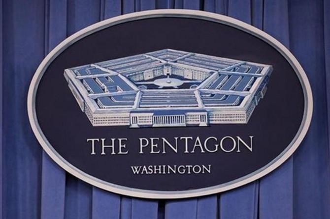 Pentagon: Trump İran'la 'ön koşulsuz' görüşmeye hazır