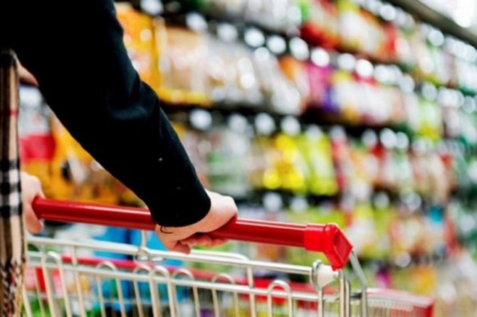 Turkey's retail sales volume increases by 8.5% on annual basis