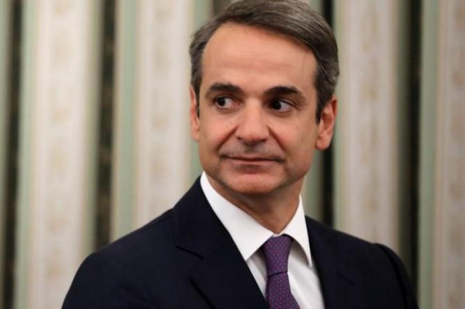 Türkiye-Libya mutabakatını iptal etmeyen her anlaşmayı veto edeceğiz