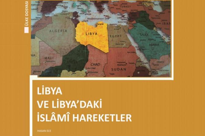 Libya ve Libya'daki İslâmî hareketler
