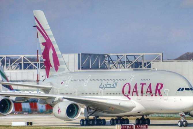 Havacılık şirketleri İran hava sahasını kullanmaya devam edecek