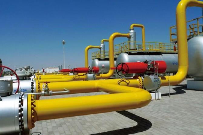 Sudan ile Norveç gaz anlaşması imzaladı