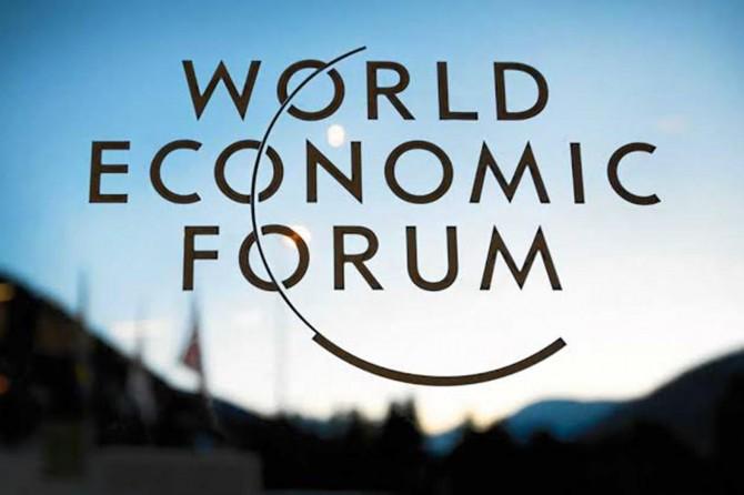 Dünya Ekonomik Forumu (WEF), yarın İsviçre'nin Davos kasabasında başlıyor