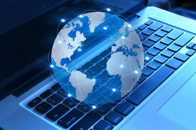 Türk Telekom, internet erişiminde yaşanan problemlerin sona erdiğini duyurdu
