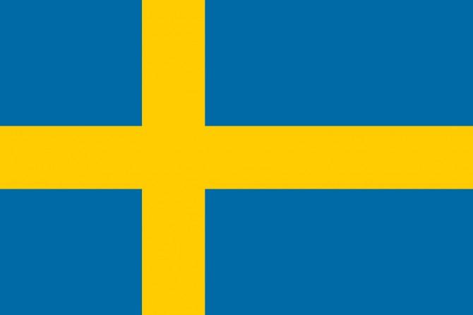 Swêdê ji 27 hezar penaberên Sûrîyeyî re mafê welatîbûnê da