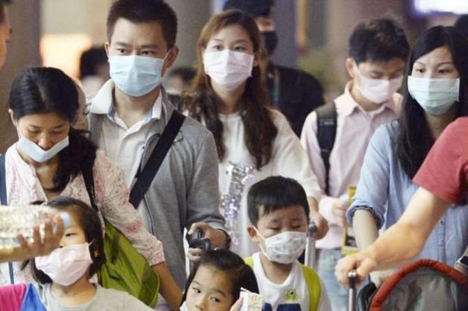 North Korea bans foreign tourists as a precaution to the coronavirus
