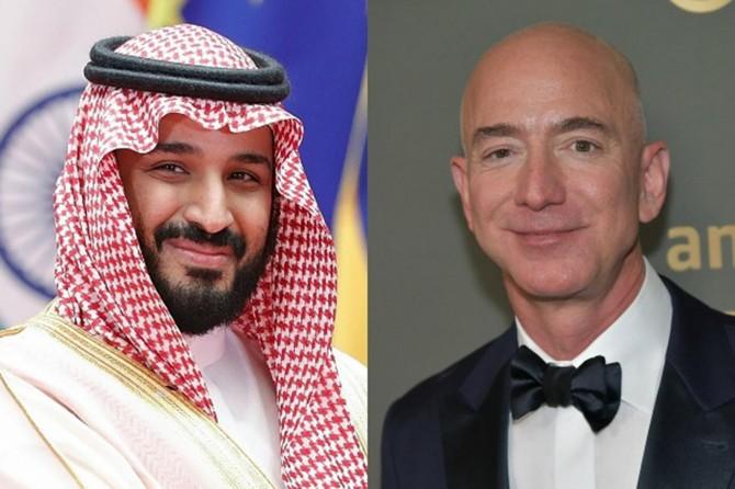 BM'den 'Prens bin Selman'ın karıştığı hack olayı derhal soruşturulsun' çağrısı
