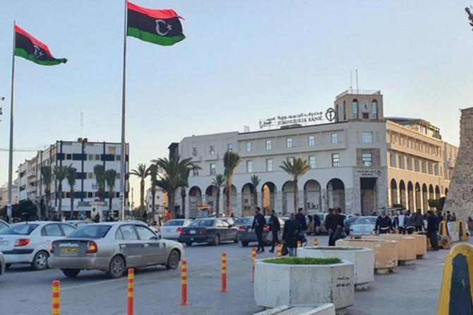 Libya'ya komşu ülkelerin dışişleri bakanları Cezayir'de toplanacak